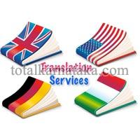 Kannada Translation Services