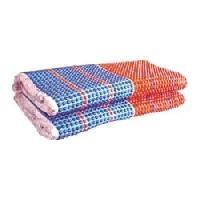 Acs Acu Magnetic Bed Sheet
