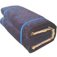 Acu Magnetic Bed Sheet (japan Life)