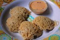 Multigrain Idiyapam Flour