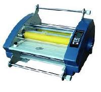 3801 Roll Lamination Machine