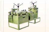 Vacuum Impregnation System