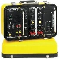 2-diver Portable Radios