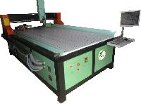 Anaya Cnc Wood Router Cnc R1224sh 8x4 Feet