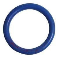 Mahindra Oil Pump Ring