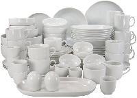 Kitchenware Dinner Set