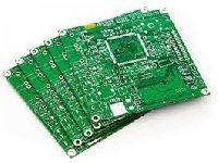 Design Kart - Metal Clad (MC) PCB Manufacturer & Exporters