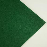Felt Fabric Manufacturers Suppliers Amp Exporters In India