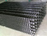 Carbon Welded Wire Mesh