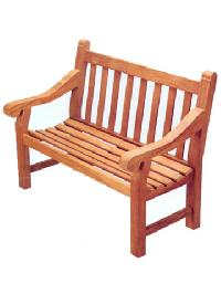Wooden Outdoor Furniture Manufacturers Suppliers