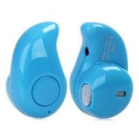 mini earphone