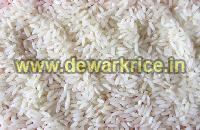 Long Sona Masoori Rice