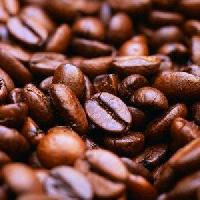 Arabica coffee, paper products, Rice grains, Vermicompost