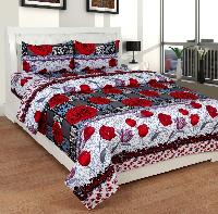 Polyester bedsheets