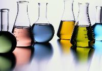 Oilfield Specialty Chemical