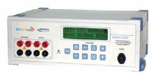 Electrophoresis Power Supplies
