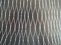 Nylon Mono Filament Fishing Net