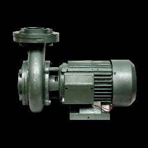 Agriculture Monoblock Pump
