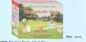 Breastofit One Mixture