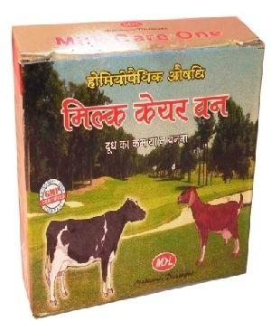 Milk Care One Mixture