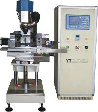 CNC Wooden Brush Drilling Machine