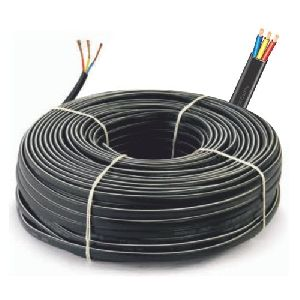 Submersible Cables Manufacturers Suppliers Amp Exporters