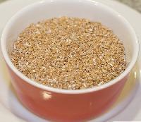 Broken Wheat Seeds