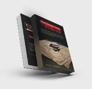 Magazines Cover Design