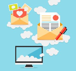 Newsletter Design Services