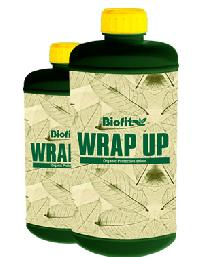 Biofit Wrap Up Organic Pesticides