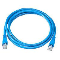 Cat5 Ethernet Cables