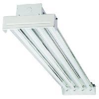 Electrical Light Fixtures