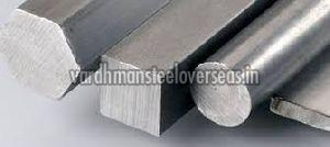 Stainless Steel Export Bright Bars
