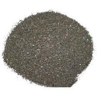 Non Metallic Concrete Floor Hardener