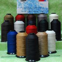 Moccasin Shoe Thread