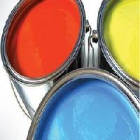 Prism Emulsion Plastic Paints 20Ltr