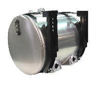 Aluminum Hydraulic Oil Tank