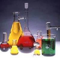 Boiler Antiscalant Chemical