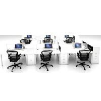 Call Center Setup Services