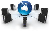 Local Area Networking Services