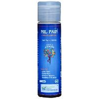 Nil Pain Killer Oil 50 Ml