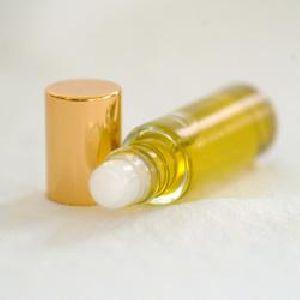 Nil Pain Oil Roll On