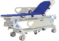 Hospital Manual Transfer Stretcher