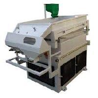 Groundnut Grading Machine