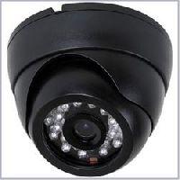 Used Cctv Camera