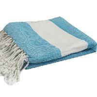 Personalized Towel