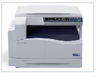 Xerox Multifunction Printer Model Wc5021p