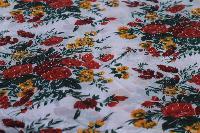 Cloth Fiber Sheets