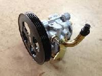 Power Steering Vane Pump