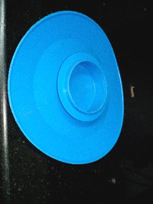Plastic Bore Guide End Caps